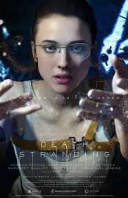 death stranding 6