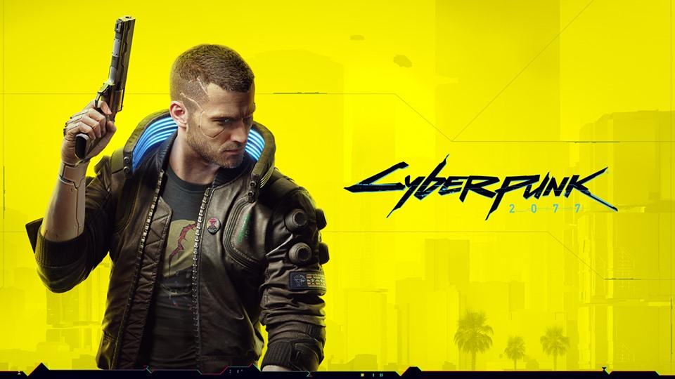 1 cyberpunk 2077