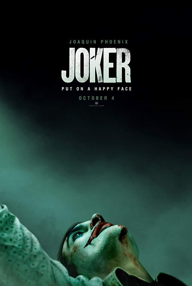 2 joker